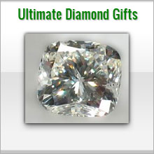 ultimate diamond gifts for her