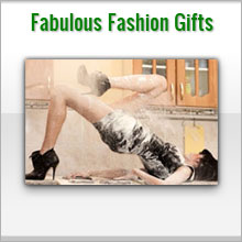fabulous fashion gifts for her