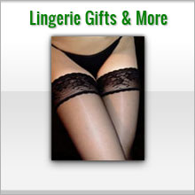 intimate apparel gift for her