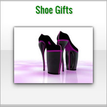 shoes and boots for gifts