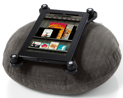 eComfort Tablet Pillow