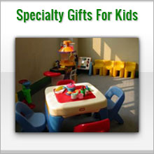 specialty gifts for kids