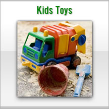 toy gifts for kids