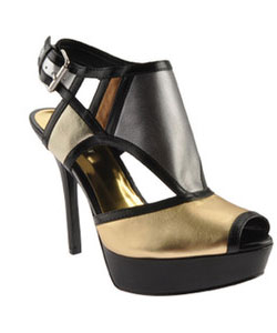Nine West Founder Shoes