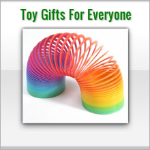 toy gifts for kids of all ages