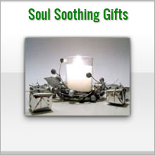 unique soul soothing gifts