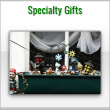 unusual specialty gifts